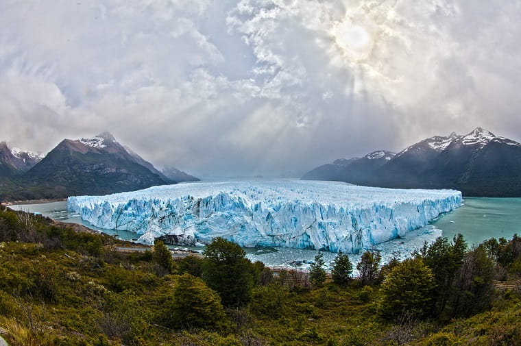 Global Warming Essay And How To Write It To Get An A